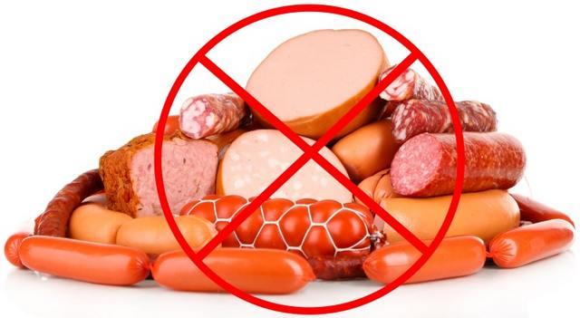 Oncologii avertizează: nu mai mâncați aceste 8 alimente care cauzează cancer!