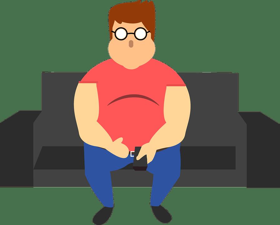 10 Alimente care scad testosteronul si dau țâțe la bărbați