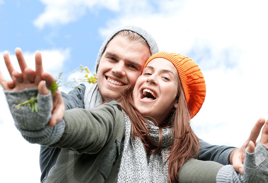 33 de sfaturi pentru sănătate. Faceți-le zilnic și rezultatul nu vă va face să așteptați!