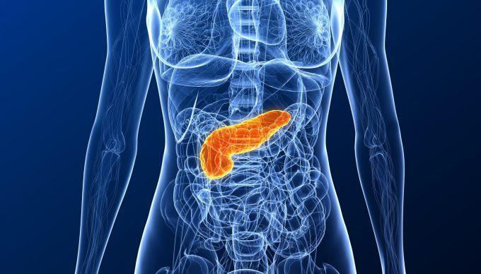 Cum să curățați pancreasul cu remedii naturiste
