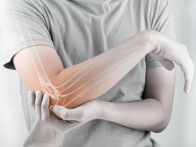 Dureri articulare, 6 Remedii Naturale împotriva durerii Articulare