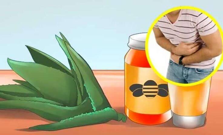 Gastrită și Aciditate Crescută : Remedii Naturiste