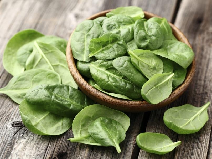 9 Alimente alcaline care vă vor proteja de probleme cardiace și de obezitate